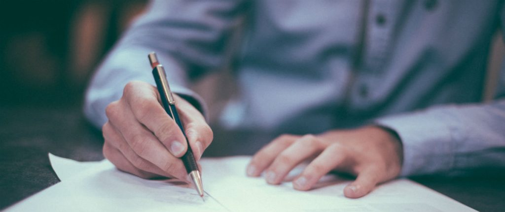 Our Legal Consulting Covers The Following Areas Of Expertise